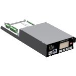 System Control Unit DCS-100
