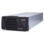 DPR 3000B-48 EnergyE 98%