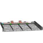 Rack for <br>AR1500-110/220/24