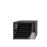 DPR 850B-48 EnergE