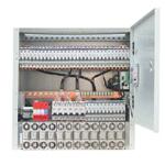 DPS1200B-48-12 CS