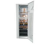 DPS2000B-48-16 ETS