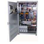 DPS2000B-48-8 ETS