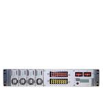 DPS600B-48-4 19IN