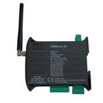 GSMcom 02