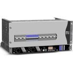 DCS 1500A-110-2-5U