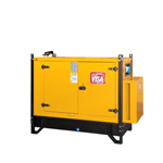 <b>Električni generatori do 20kVA</b>