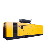 Gensets - POWERFULL XXL Series