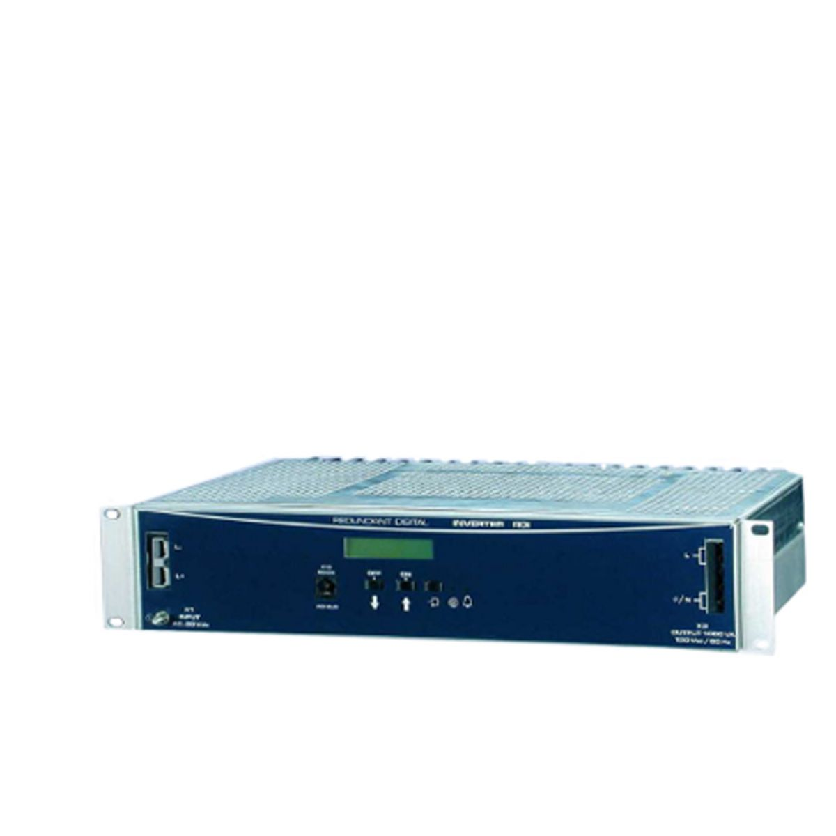 RDI 1000VA-48Vdc