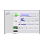 Softvér a príslušenstvo - AROS