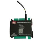 MM-03 Meranie blokov batérií