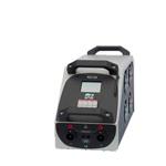 Battery Tester RZ120
