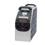 Battery Testing & Monitoring